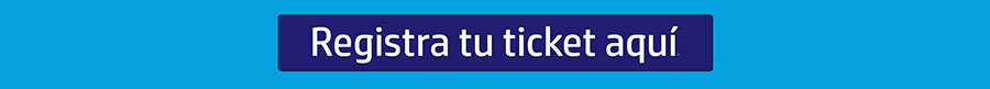 Registra tu ticket aquí
