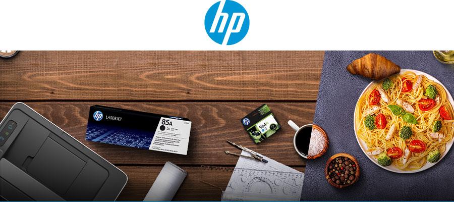 En el trabajo o fuera de el HP te recompensa